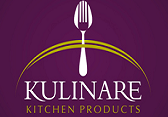 All Kitchen Products | Kitchen Products | Kitchen Products Canada | Kitchen Products in Canada